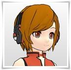 MikuMiku-icon