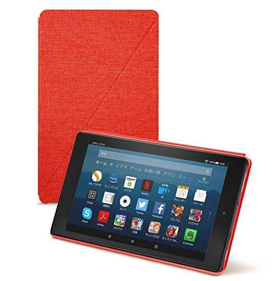 【Amazon】Kindleマンガ書籍を読み倒す人の初期費用メモ【本を全部持ち歩く解説】