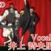 【声優が歌う】シュガーソングとビターステップ【血界戦線 ED】
